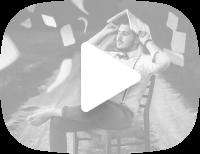 vaizdo įrašų galerija
